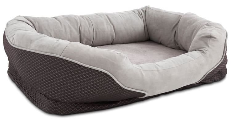 Petco Orthopedic Dog Beds