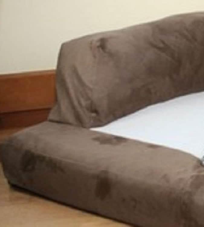 XXL Dog Bed Extra Large Size