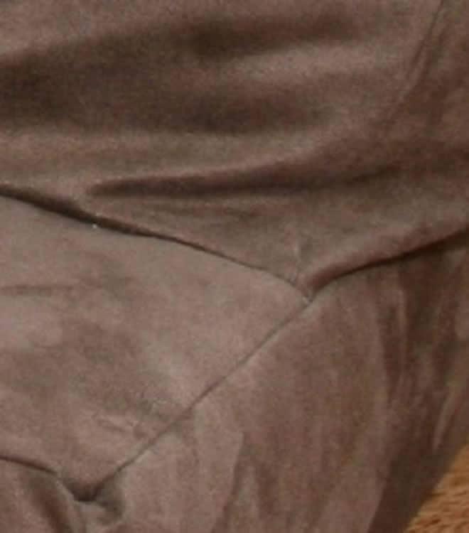 XXL Dog Bed Orthopedic Foam Sofa Couch